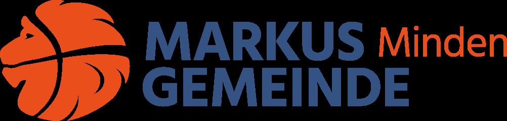 Markusgemeinde Minden